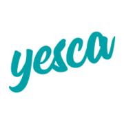 Unser Standort in Kitzbühel : Yesca
